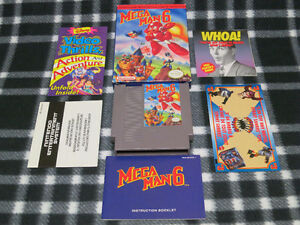 Large Video Game Sale - Includes Board Games + Misc Moose Jaw Regina Area image 7