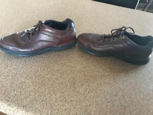 Men's Rockport Premium Shoes (size 13M