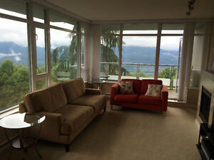 beautiful 2 BED  ROOMS AND 2 WASHROOMS apartment for rent