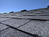 Roofing - Ardent Contracting