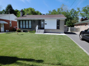 NEWLY RENOVATED, Bayview/Major Mac,Richmond Hilldetached(crosby)