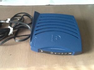 Motorola Cable Modem For Sale