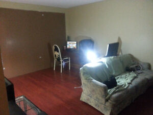 Large bedroom for rent in shared accom. Peterborough Peterborough Area image 4