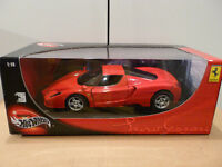diecast 1/18 ferrari lino ferrari Longueuil / South Shore Greater Montréal Preview