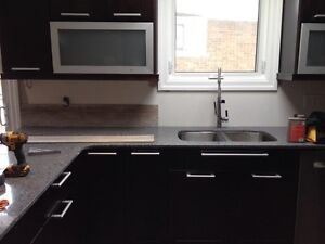Renovating/Handyman 519-503-2113 fast, friendly service Kitchener / Waterloo Kitchener Area image 3