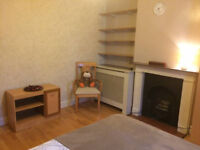 Large room in Woolwich - SE18 7TF