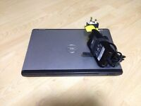 Dell Vostro for sale