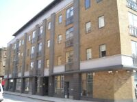 Stunning 2000 square foot duplex LIVE WORK unit in the sought after Britannia Building N1 7RP