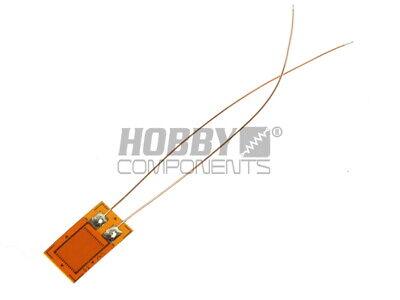Hobby Components Bf350-3aa Strain Gauge Sensor
