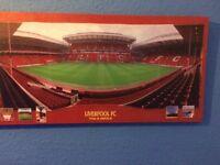 Liverpool stuff