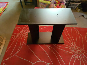 Fish tank stand for sale