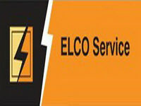 Licenced Electrician - Fully Insured Electrical Contractor