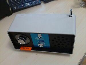 FANON Radio AM / CB Transceiver
