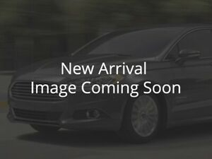 2010 Ford Fusion SEL  - Leather Seats -  Bluetooth - $105.12 B/W