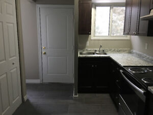 RENOVATED 2 BDRM TOWNHOME IN GALT.  DON'T MISS THIS!