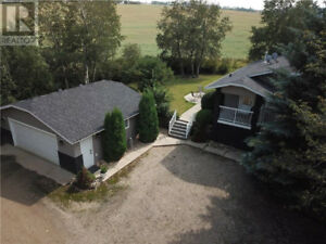 Get Approved NOW: Rent-to-Own This Home (RED DEER)