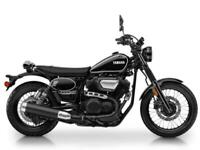 YAMAHA SCR950 XV950R ABS SCRAMBLER, 21 REG 0 MILES, CALL FOR BEST UK PRICE...