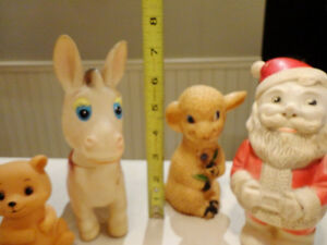 Various Vintage Toys from 1960 to 80's -Prices for each Below Kitchener / Waterloo Kitchener Area image 3