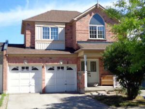 Best HOUSE Deals in MARKHAM @@Must See