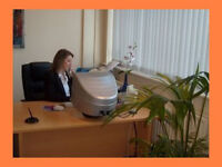 ( KT6 - Surbiton ) Serviced Offices to Let - £ 250
