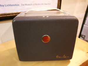 16mm Projector | Kijiji in Ontario  - Buy, Sell & Save with Canada's