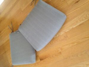 Patio Chair Cushions