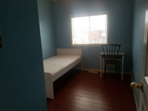 house for rent students $1800 plus utilities