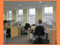 ( S3 - Sheffield ) Serviced Offices to Let - £ 224