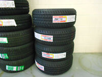 225/50R/17 NEW All Season Tires  @ Auto Trax 647-347-8729 City of Toronto Toronto (GTA) Preview