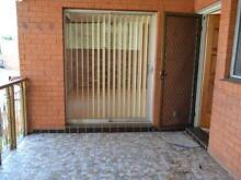 19 Parliament Road Macquarie Fields Campbelltown Area Preview