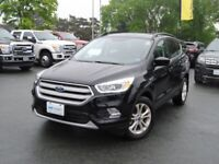 2018 Ford Escape SEL City of Halifax Halifax Preview