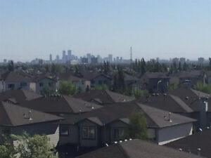 City Views, No downpayment Required own for $1100 a month!