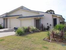 Near new unit in Harristown Harristown Toowoomba City Preview
