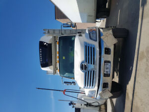 Hino Reefer Truck | Kijiji in Ontario  - Buy, Sell & Save