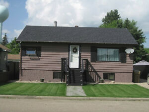 Updated Shellbrook BUngalow