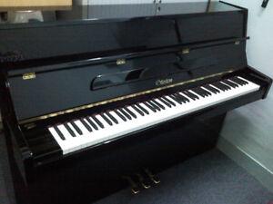 "Good condition Piano, 58"""