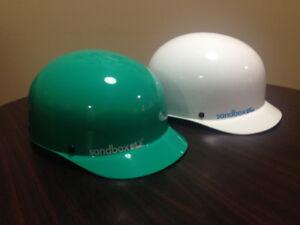 Sandbox Classic 2.0 Lowrider Helmet