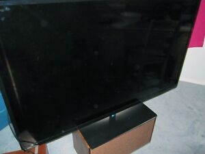 Toshiba LED TV 58 inch (Realistic Picture) 58L1350UC