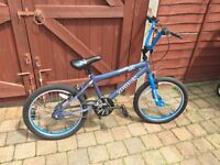 JOB LOT 3 bikes for £50 BARGAIN!!