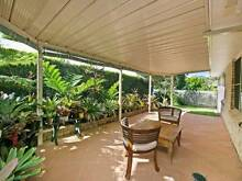 Nature at your Doorstep- Utilities & Unlimited WiFi included Tewantin Noosa Area Preview