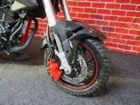 BENELLI TORNADO 125cc TNT NAKED T NEW FOR 2018 MSX GROM