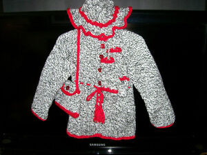 Beautiful Knits - 3 St. John's Newfoundland image 1