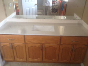 Check out my adds for Sinks, faucets and Quartz, Granite $$ Kitchener / Waterloo Kitchener Area image 9