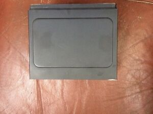 Battery cover Cambridge Kitchener Area image 1