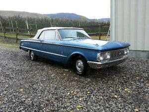 1963 comet reduced!!
