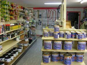 Great Family Business Opportunity in Western Newfoundland Regina Regina Area image 10