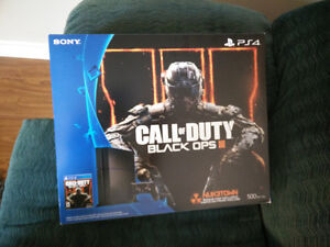 Sony Playstation 4 for Sale London Ontario image 2