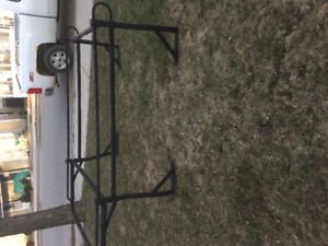 Ladder rack for sale