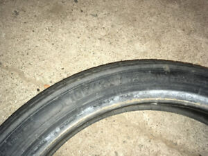 3 motorcycle tires for sale