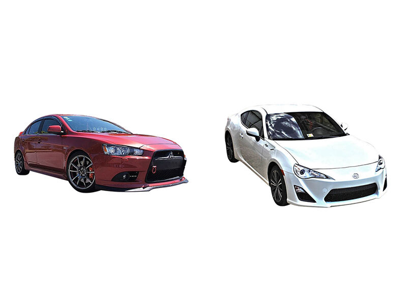 Buy And Sell All Types Of Vehicles On Ebay Motors Html